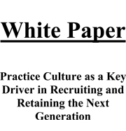 White Paper for Healthcare Industry (read it)